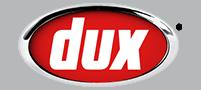 Pnb Dux