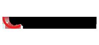 Rothenberger Logo